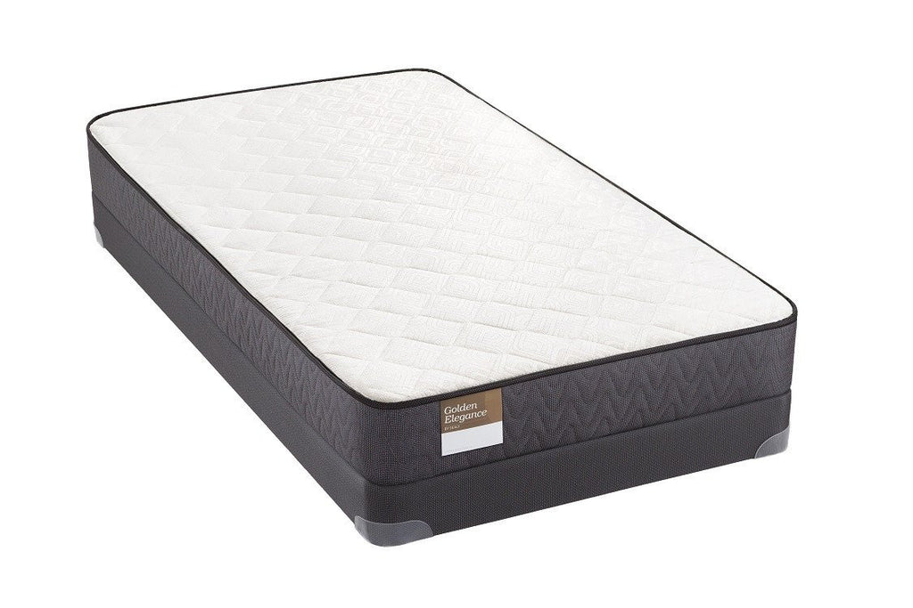 Sealy Brand Mattress Full Size - Save on Mattresses Outlet