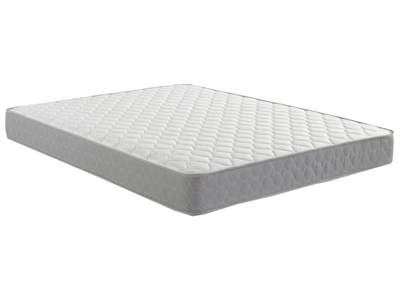 Cushion Firm Twin Size Mattress
