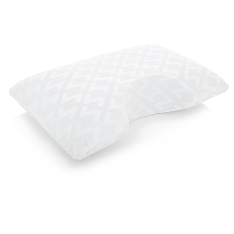 Shoulder Gel Memory Foam Pillow - Free Shipping (delivery within 4-5 business days)