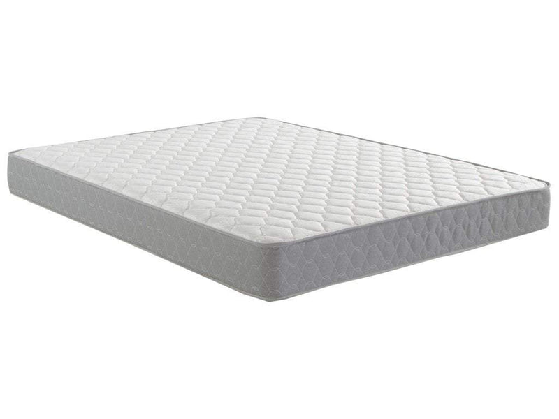 Full Size firm mattress