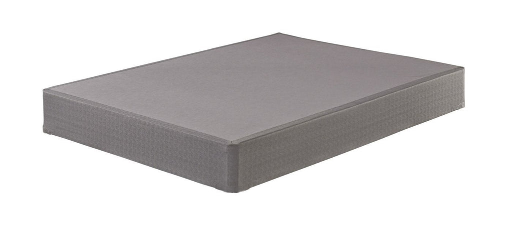 Twin Extra Long Box Spring - Save on Mattresses Outlet