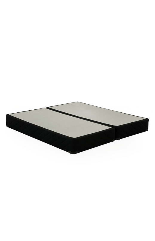 King Box Springs Sealy - Save on Mattresses Outlet
