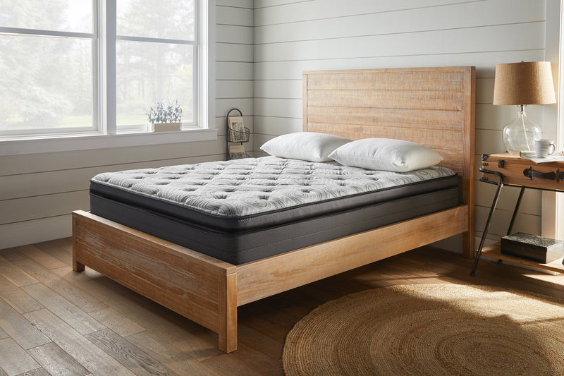 Pillow Top Twin Extra Long Mattress