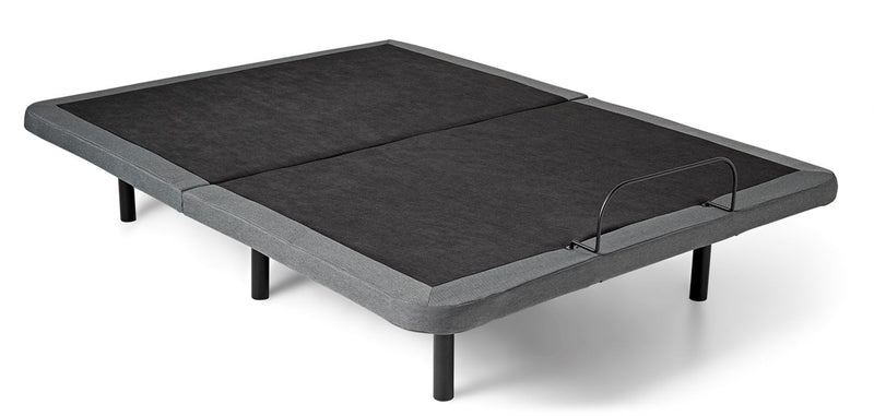 Adjustable Base - Save on Mattresses Outlet
