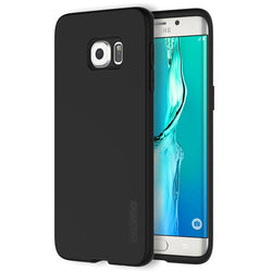 Cover Samsung Galaxy S6 Edge Amy