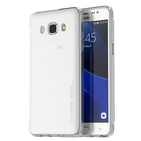 Cover Samsung Galaxy J5