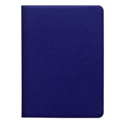 Cover iPad Air 2 Araree Soft Grain Diary