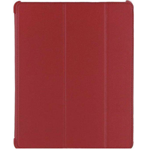 Cover iPad 2 Araree Macally