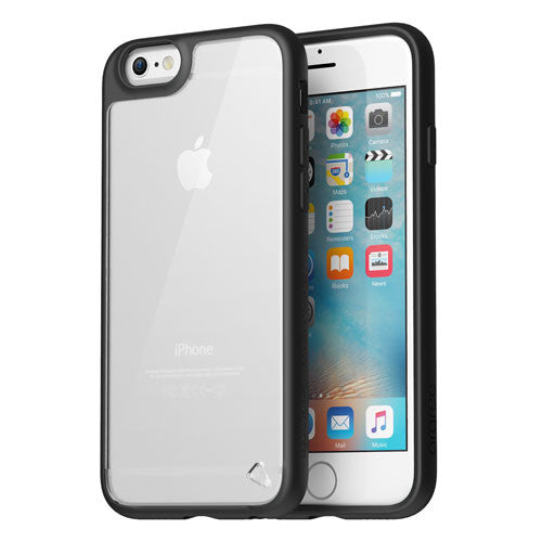 Cover iPhone 6 / 6S Hue Plus