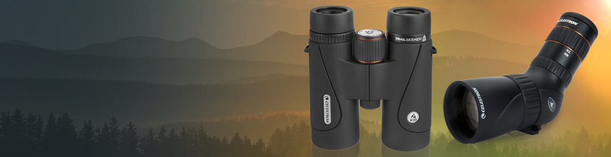 Celestron - Telescopes, Telescope Accessories, Outdoor and