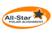 all-star-polar-alignment.png?14738