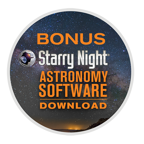 celestron-starry-night-software.png?7425