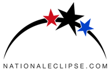National Eclipse