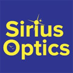 Sirius Optics