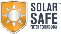 Solarsafetechnology Icon 234X144