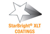 starbright-xlt-optical-coatings.png?1142