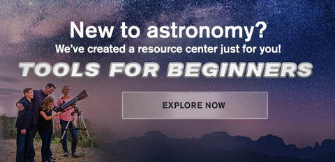Tools for Astronomers