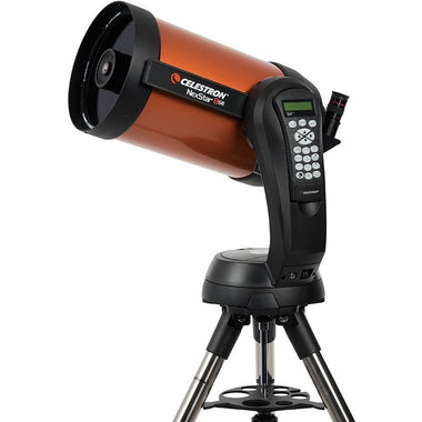 nexstar 8se computerized telescope celestron telescopes rh celestron com celestron nexstar 8 gps manual celestron nexstar evolution 8 manual