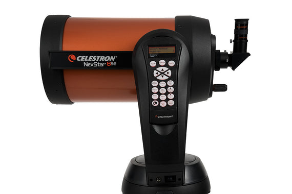 nexstar 8se computerized telescope celestron telescopes rh celestron com celestron nexstar evolution 8 user manual celestron nexstar 8 se manuel