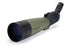 Ultima 100 - 45 Degree Spotting Scope