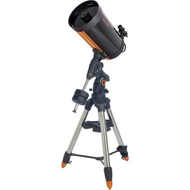 CGEM DX 1400 FASTAR Computerized Telescope