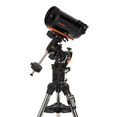 CGE Pro 925 Computerized Telescope