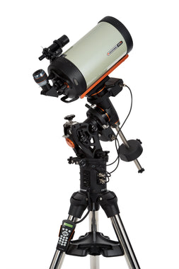 CGE PRO 925 HD Computerized Telescope