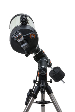 CGEM II 1100 EdgeHD Telescopes