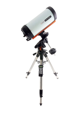 Advanced VX 800 Rowe-Ackermann Schmidt Astrograph (RASA) Telescope