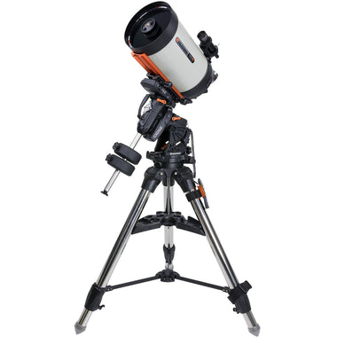 CGX-L Equatorial 1100 HD Telescope