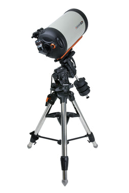 CGX-L Equatorial 1400 HD Telescope