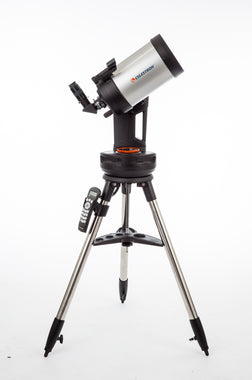 NexStar Evolution 6 Telescope