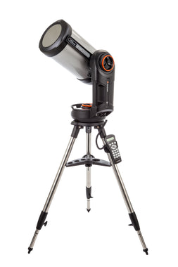 NexStar Evolution 8 Telescope