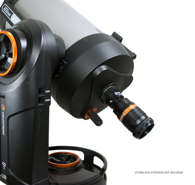 NexStar Evolution 9.25 Telescope