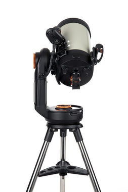 NexStar Evolution 8 HD Telescope with StarSense