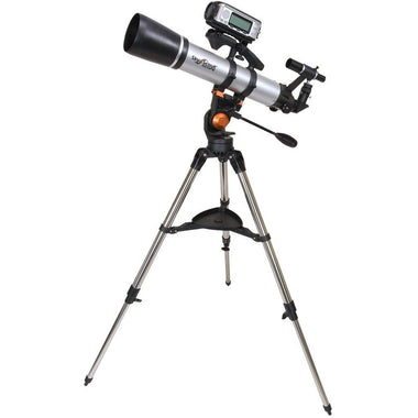 SkyScout Scope 90