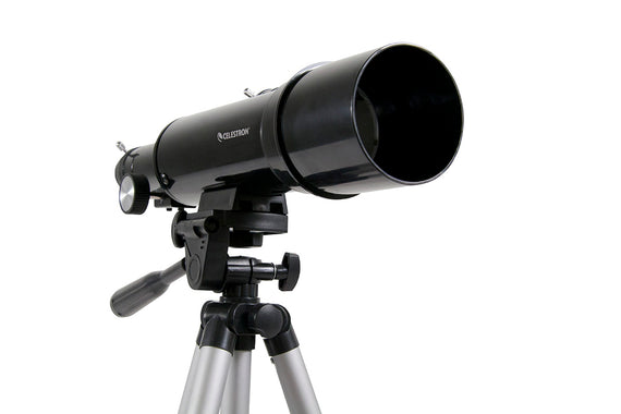 Travel Scope 60 Celestron