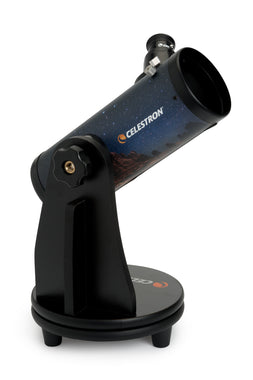 National Park Foundation FirstScope Telescope