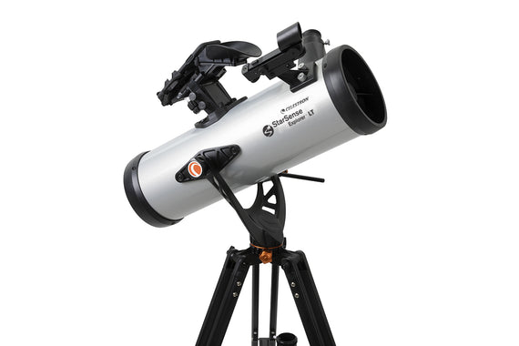 Reduction of light reflection Accurate,Sight lens Accessories Adjustable collimation Optical axis calibrator for Newtonian telescopes of 1.25in// 31.75mm Astronomy Telescope Collimation eyepiece