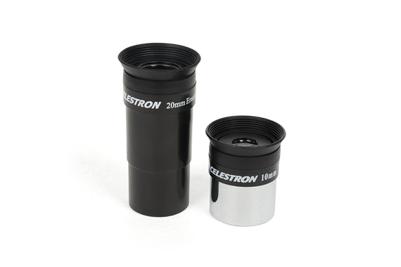 Amazon celestron powerseeker accessory kit telescope