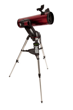 SkyProdigy 130 Computerized Telescope