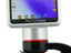 PentaView LCD Digital Microscope