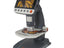 Infiniview LCD Digital Microscope (Multiplug)