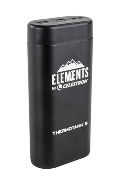 Celestron Elements ThermoTank 3