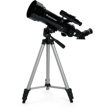 Travel Scope™ 70 Portable Telescope