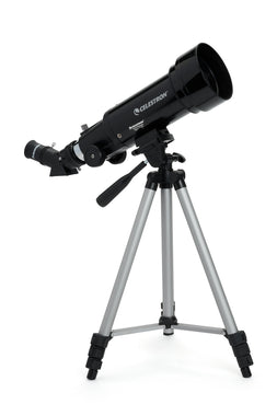 Travel Scope 70 Portable Telescope