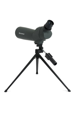 UpClose 20-60x60mm 45 Degree Spotting Scope