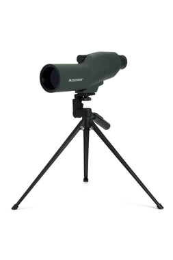 UpClose 15-45x 50mm Spotting Scope