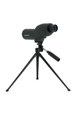 15-45x 50mm UpClose Spotting Scope