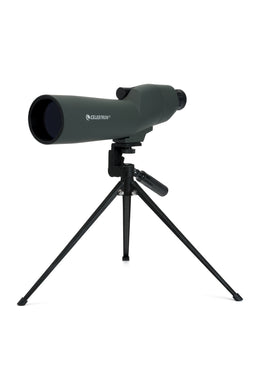 UpClose 20-60x 60mm Spotting Scope
